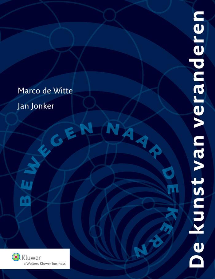 Nieuwe-Businessmodellen-Boek_Kunst-van-het-veranderen