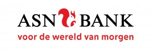 ASN LOGO MET PAY-OFF-1