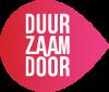Druppel-Rechts-Midden-DD