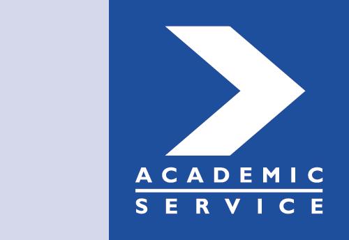 Logo-Academic_Service