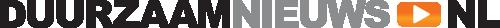 Logo-duurzaamnieuws