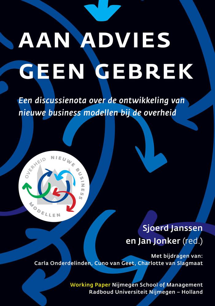 Nieuwe-Businessmodellen-Boek_Aan-advies-geen-gebrek
