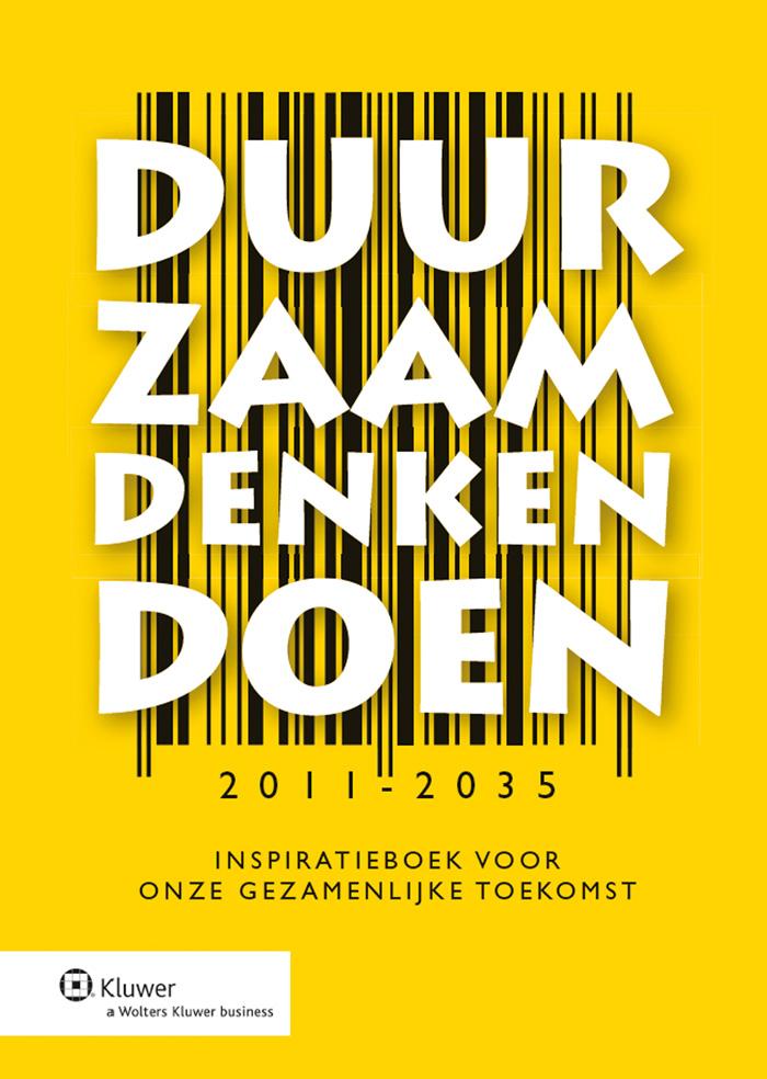 Nieuwe-Businessmodellen-Boek_Duurzaam-Denken-Doen