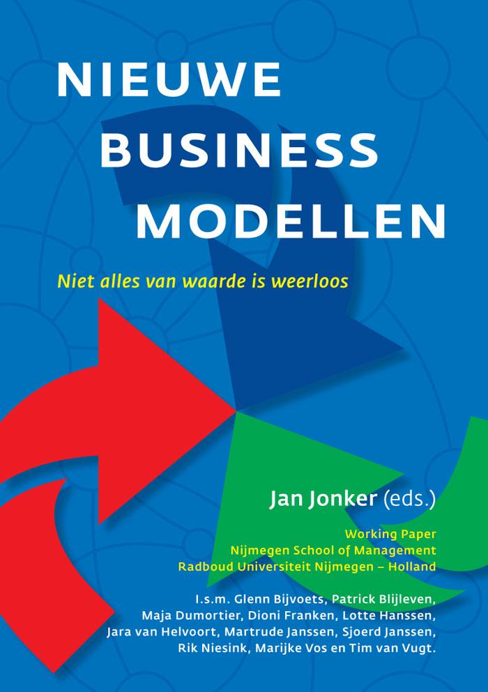 Nieuwe-Businessmodellen-Boek_Nieuwe-Business-Modellen