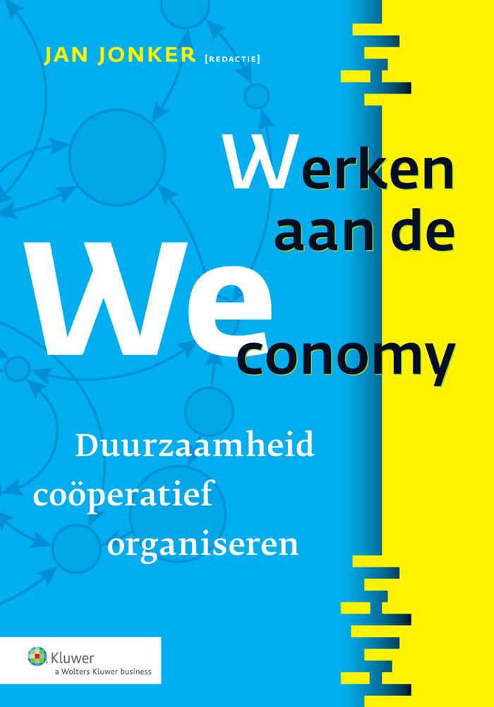 Nieuwe-Businessmodellen-Boek_Werken-aan-de-WEconomy