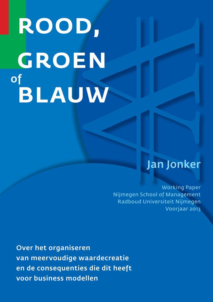 Nieuwe-Businessmodellen-Boek_rood-groen-of-blauw-VZ