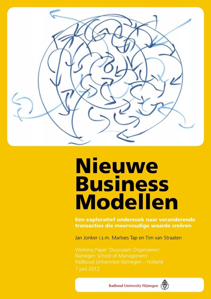 Nieuwe-Businessmodellen-Boekje_NBM-WorkingPaper