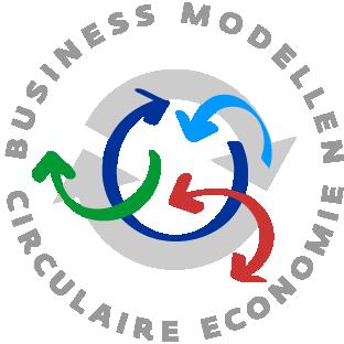 ocf2_nbm_circulaire_economie_rgb