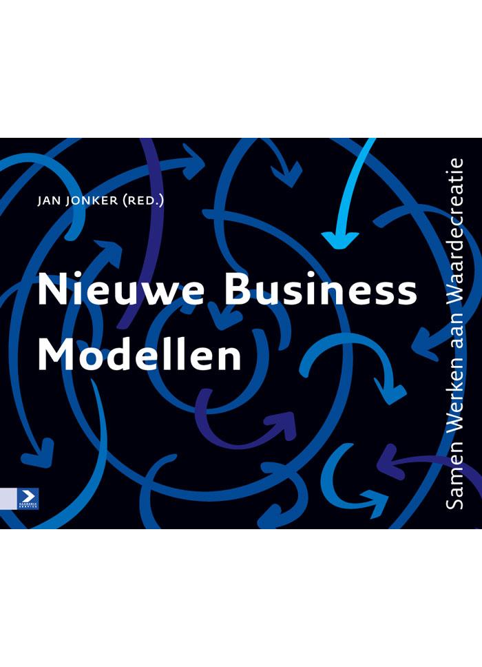 Nieuwe-Businessmodellen-Boek_Nieuwe-Business-Modellen3