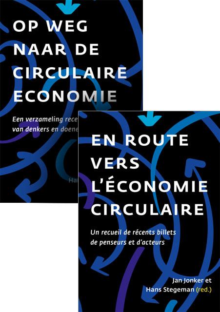 OpwegnaardecirculaireeconomieVK-NL-FR