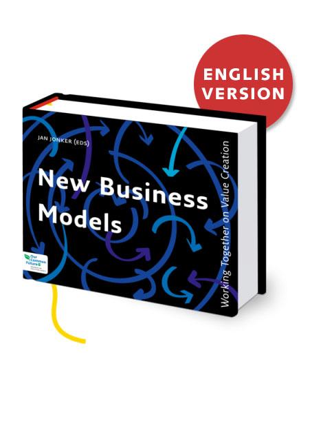 new-business-models_451b